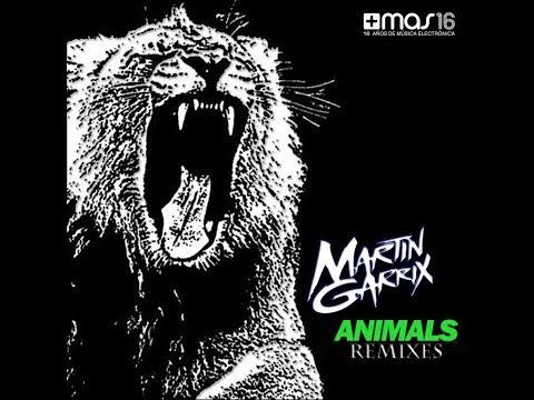 martin-garrix---animals-(remix)