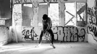 Matthieu Dlrs // SANATORIUM // Teaser Danse