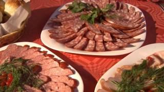 Новотроицкий мясокомбинат -естественный выбор!