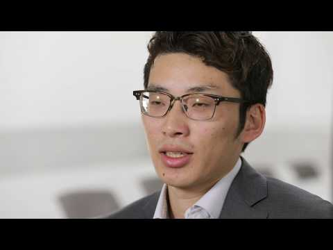 M.S. in Finance: Student Perspective - Why USC Marshall