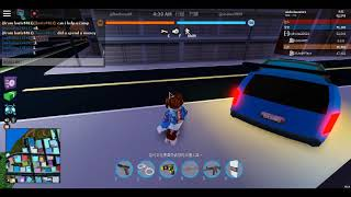 i play with alex and boris in roblox jailbreak