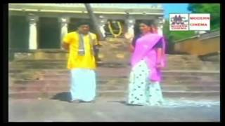 Oorellam Un Paattuthaan- female (Best Audio)