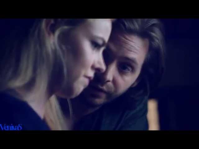Cole & Cassie - Lionheart