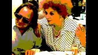 Katyna Ranieri - Forget Domani