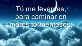 You Raise Me Up - Westlife (Subtitulado Español)