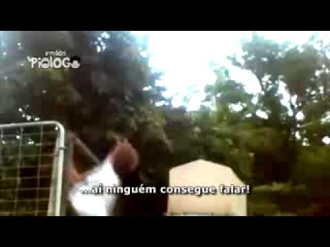 DO PARTOBA 5 BAIXAR VIDEO