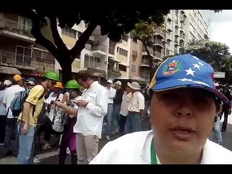 """Laura Sánchez, Hmna. de los Pobres: """"Nos duele que maten jóvenes; somos seres libres según Dios"""""""