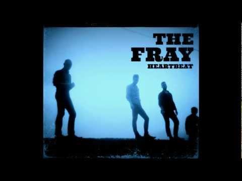 The Fray - Heartbeat [HD] (Lyrics) mp3