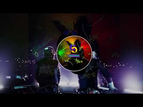 VIRAL !!! DJ CINTA DALAM DOA -  DJ TIK TOK TERBARU 2019