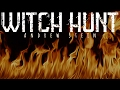 Download Witch Hunt (Original Song) | MandoPony MP3 song and Music Video