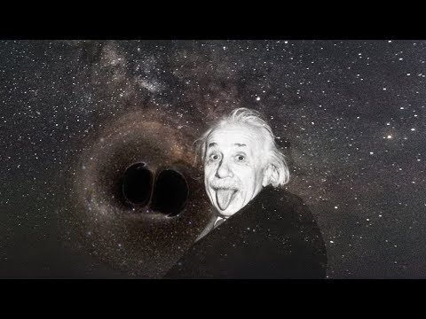 Legends of the Unknown: Exploring Gravitational Waves