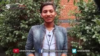 Nazir Husen : Interview