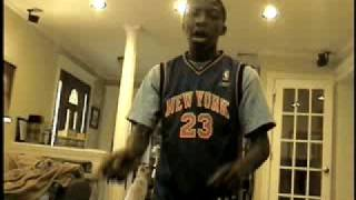 (The Hottest Thirteen Year Old) (Part 2) 3 peat instrumental