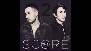 The Score Lost You.mp3