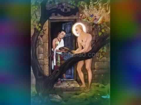 Jain Terapanth Bhajan