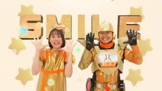 こどもアニメ専門チャンネル「キッズステーション」 未就学児向けオリジ...