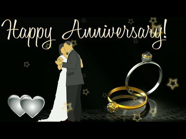 Love Anniversary Wishes for Lover ( Happy Anniversary Video ) - Short  Status