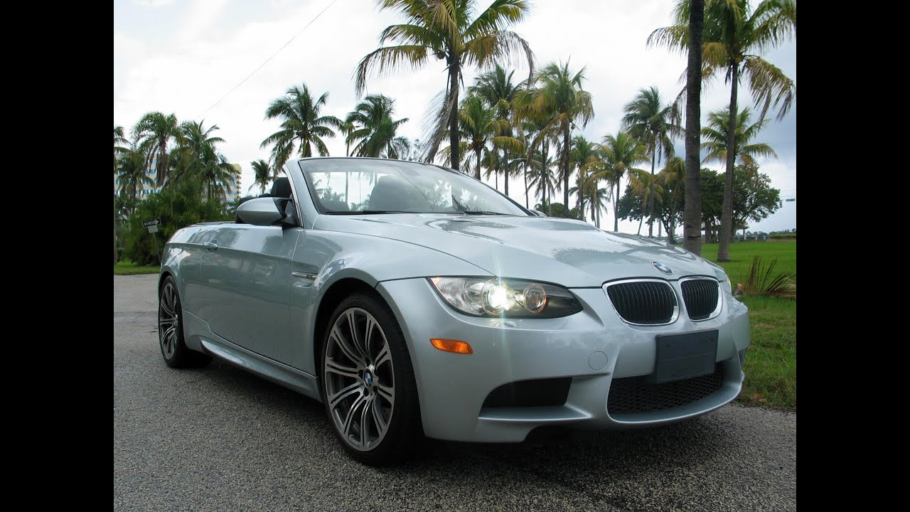 bluetooth series bmw listing used moto convertible llanelli style cars