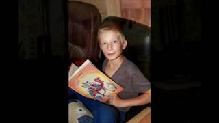 Поэтическая история Дома сирот  Библиотека