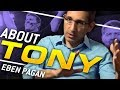EBEN PAGAN - OPPORTUNITY Part 1/2 - How To Find, Create ...