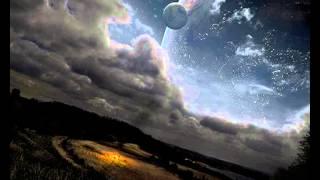 Repeat youtube video Requiem For A Dream Original Song 432 Hz