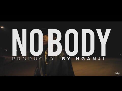 Mazimpaka Prime - No Body ( Official Video )