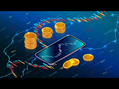 Daily Forex Market Analysis For 1/17/2020