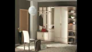 видео Мебель на заказ в Киеве