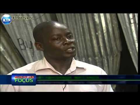 Business Focus Episode 15