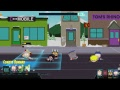 South park retaguardia en peligro / walkthrough Español 3