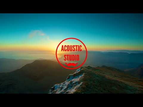 Rihanna - Umbrella | Acoustic Cover by Boyce Avenue
