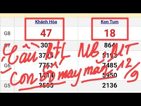 Soi Cầu Triệu Thiên/dự đoán MN 12/9/soi Cầu Miền Nam/soi Cầu Yến Thanh/nguyễn Khánh Xsmn/bé Việt Ly