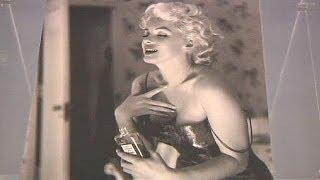 Chanel no 5 edp kadın parfümü