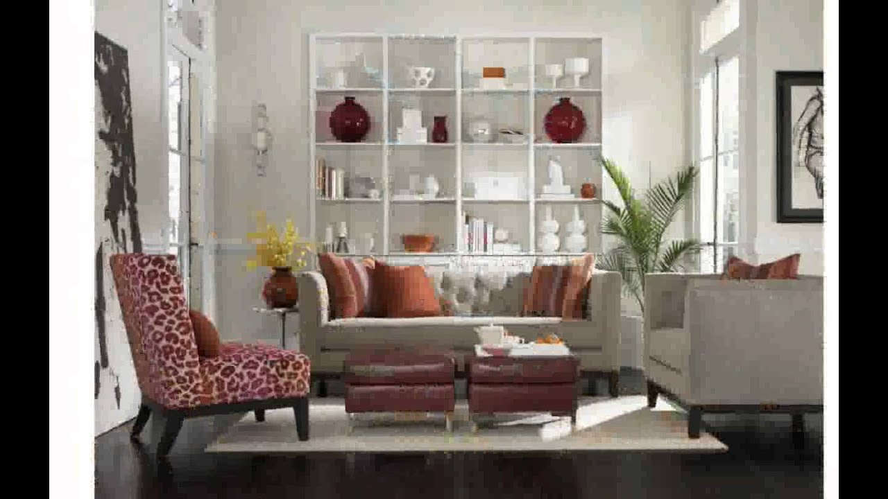 Living Room Furniture Toronto You