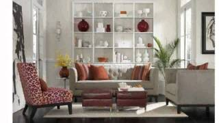 Living Room Furniture Toronto