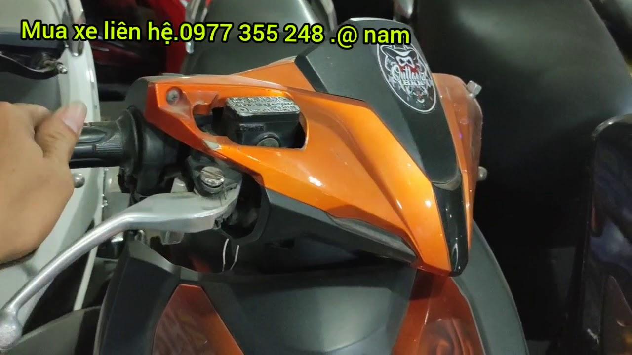 Bờm xe máy# xe máy giá rẻ# xe máy Phương nam#thanh lý hết xe cho ace đi tết dịp cuối năm.