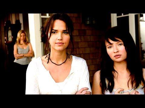 Trailer do filme O Mistério das Duas Irmãs