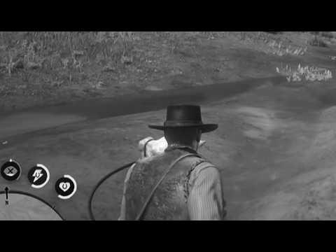 Rootin Tootin Cowboah Shootin Horse Simulator