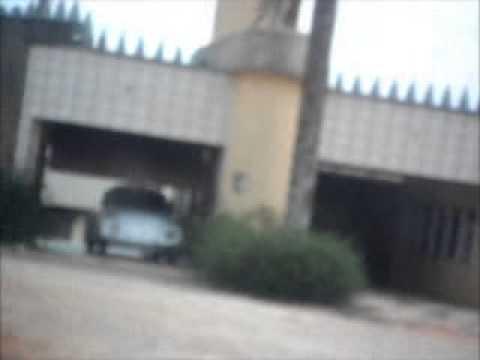 pastor é pego em flagrante com a menbra da igreja em um motél