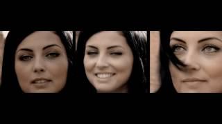 Akcent   Przez Twe Oczy Zielone official video