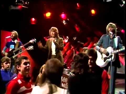 Bee Gees  -  My World