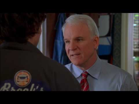Tom Welling  Cheaper by the Dozen  part 7 HD