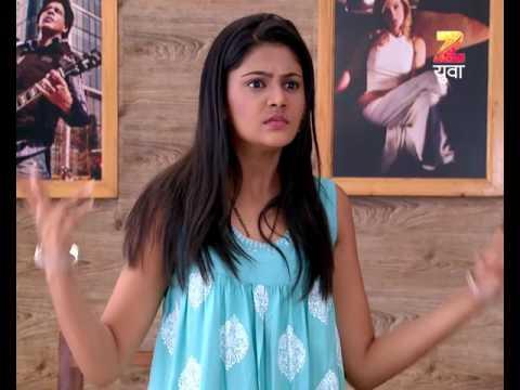 Download Love Lagna Locha   Marathi Comedy Drama TV Show   Full Epiosde - 6032017   Saksham Kulkarni, Omkar