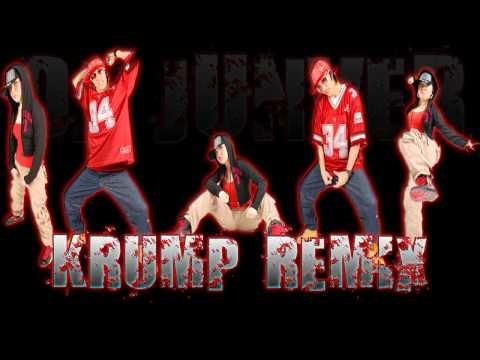 KRUMP REMIX 27 - UPDATED [POWERED BY DJ JUNVER]