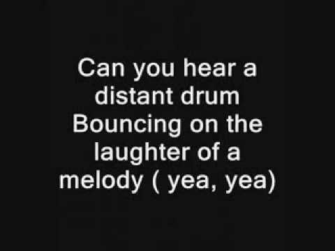 David Rudder - Calypso Music with lyrics