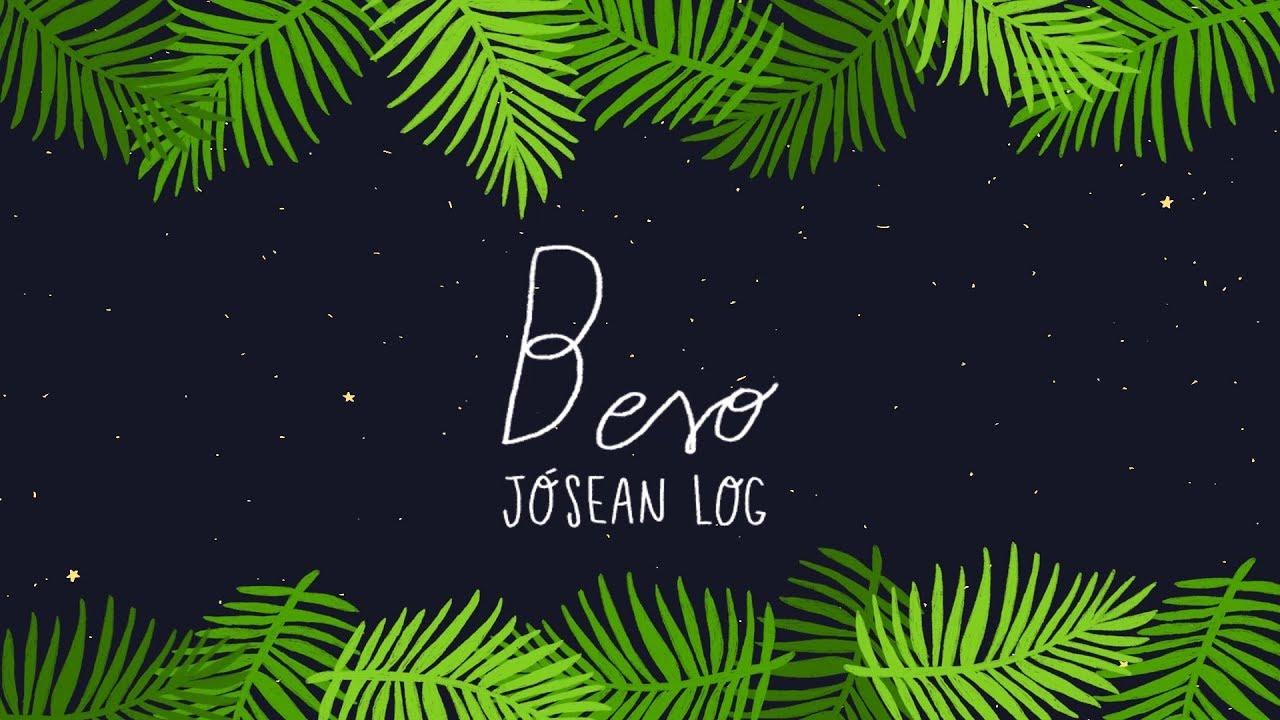josean-log-beso-lyric-video-josean-log