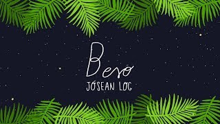 Download lagu Jósean Log Beso