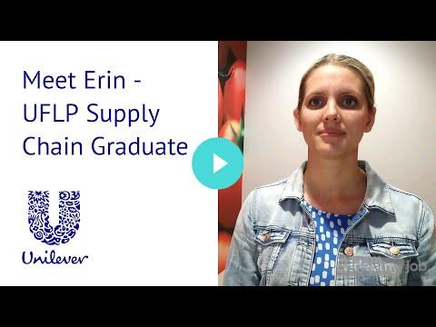 Meet Erin -