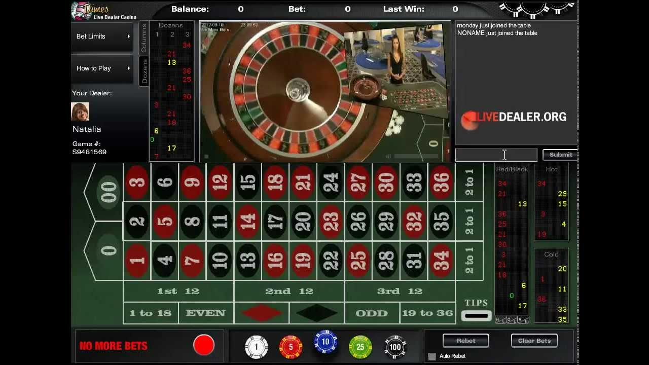 watch casino 1995 online free casino european roulette