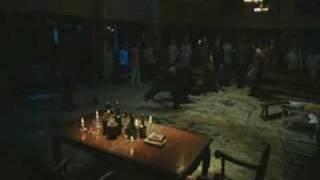 Chaos 2008 trailer